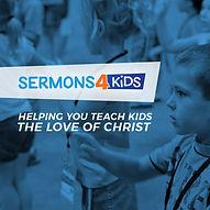 Sermons4Kids-Share.jpg