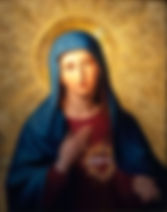 Immaculate_Heart_of_Mary_Leopold_Kupelwi