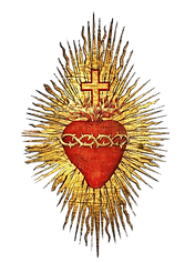 Sacred_Heart-removebg-preview.png