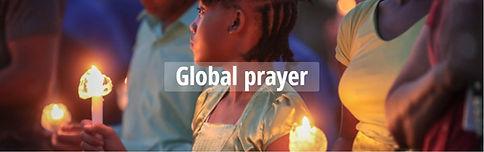Global prayer.jpg