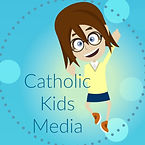 Catholic Kids Media.jpg