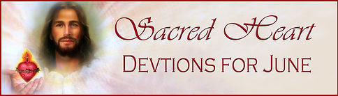 Sacred Heart Devotions for June.jpg