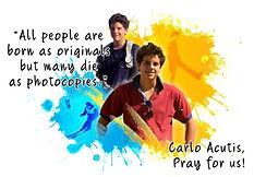 Carlo%20Acutis_edited.jpg