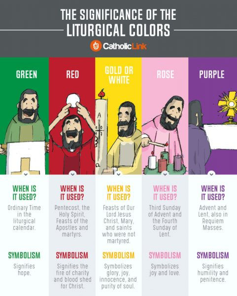 infographic-liturgical-colors-meaning.jp