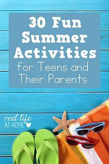 Summer_Activities_Teens.jpg
