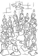 pentecost-coloring-page.png
