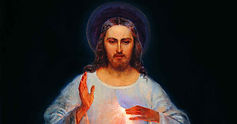 Divine Mercy - image 2.jpg