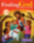 Finding God - Kindergarten.PNG