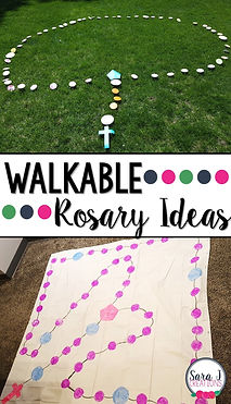 Rosary - walkable.jpg