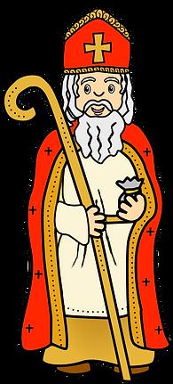 St. Nicholas.png