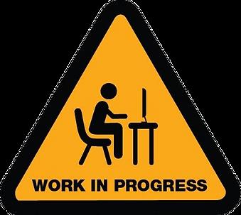 work-in-progress-wip__1_-removebg-previe