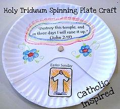 triduum-plate-craft-2_1_orig.jpg