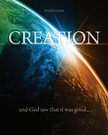 Creation series S & L Study Guide.jpg