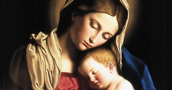 Blessed-Mother-and-Child-featured.jpg
