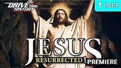 Jesus Resurrected.jpg
