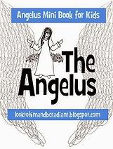 angelus mini book.JPG