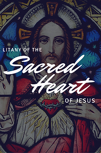 Litany of the Sacred Heart of Jesus.png