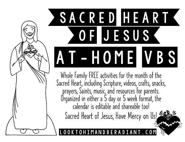 Sacred Heart VBS Cover.jpg