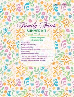 FamilySummer_Kit.pdf - Foxit Reader.png