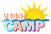summer-camp-removebg-preview (1).png