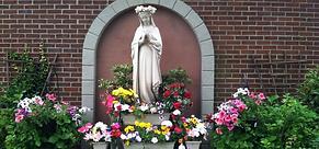 Mary - Ten-Ways-to-Celebrat-the-Month-of