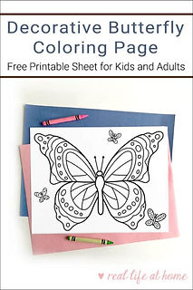 Butterfly_Coloring_Page_title-450x675.jp