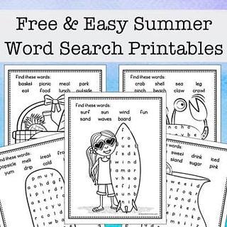 Easy_Summer_Word_Search_sq-400x400.jpg