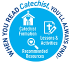 Catechist magazine.png