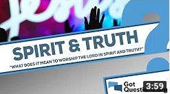 Spirit and Truth.jpg