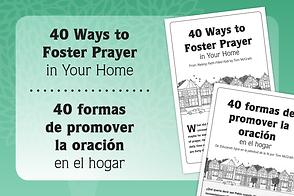 40-Ways-to-Foster-Prayer-3200-675x450.pn