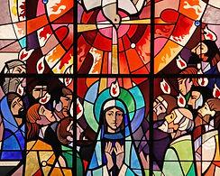 Pentecost-activities.jpg