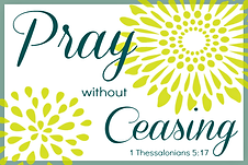 Pray without ceasing 2.png