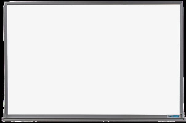 Whiteboard-removebg-preview-removebg-pre