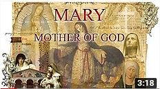 Mary - Mother of God.jpg