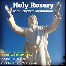 Rosary - scriptural.jpg