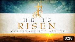 Easter HD.jpg