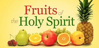 fruit-of-the-spirit-1-1-1.jpg