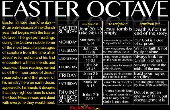 Easter Octave.jpg
