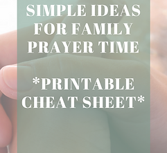 Ideas-for-family-prayer-735x675.png