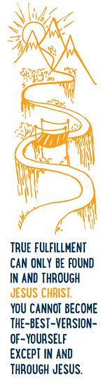 True Fulfillment.png