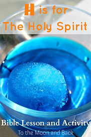 H is for the holy-spirit-activity.jpg