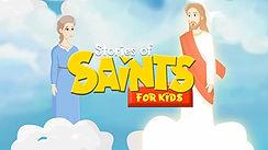 Stories of Saints for kids.jpg