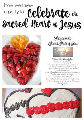 Sacred Heart Party.jpg