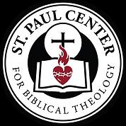 St. Paul Center.png