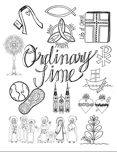 What ordinary time looks like.png