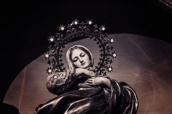 7 Reasons for Devotion to Mary.jpg