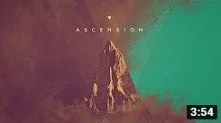 Ascension Why did Jesus have to ascend.j