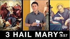 3 Hail Marys devotion.jpg