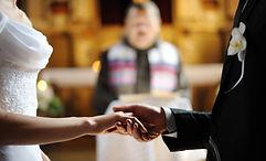 Catholic Wedding.jpg