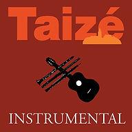 Taizé_Instrumental.jpg
